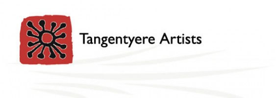 Tangentyere Artists